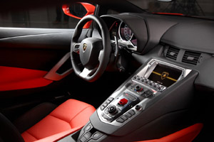 Index Of Bocaratonconcours Auctioncars2 Lamborghini Aventador