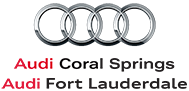 Dual Logo ACS AFL