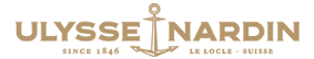 Logo_UlysseNardin_ForSizeFrom45mm_Gold