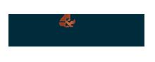 Oak_&_Cane_logo