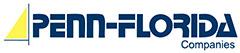Penn-Florida logo