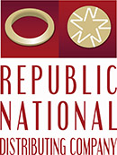 RNDC-logo