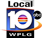 WPLG_Local_10_ABC