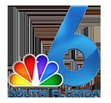 WTVJ_2009_Logo