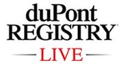duPont_Logo2013
