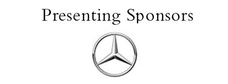 sponsors_01