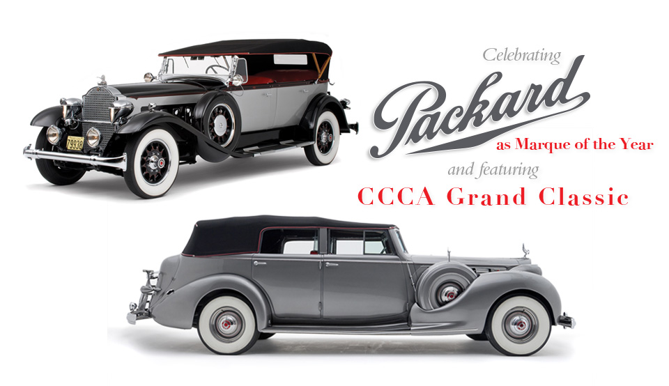 Concours-Packard-color_tall copy