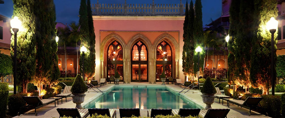 Spa-Palazzo_home_header_image