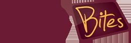 exquisitebites-logo
