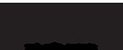 myschyf-logo-margin