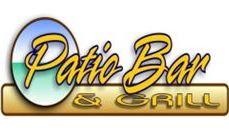 patio-bar-logo