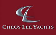 CL Yachts logo 72dpi 5x3